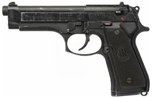 File:300px-BerettaM92FS DH1&LW1.jpg