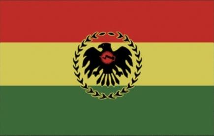 File:Val Verde prop flag from Die Hard 2.png
