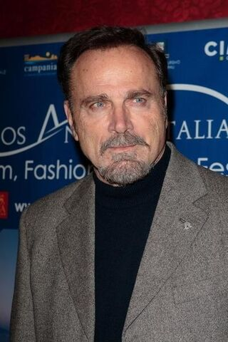 File:Franco Nero.jpg