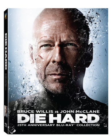 File:Die Hard 25th Collection.png