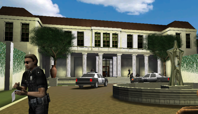 File:Townsend Art Museum Exterior.png