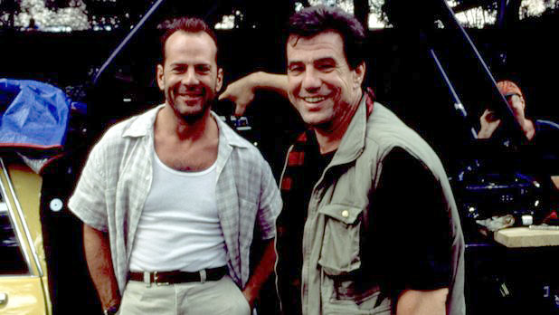 File:John-mctiernan-bruce-willis-die-hard-vengeance-set.jpg