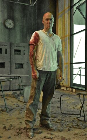 File:Die Hard 5- Bruce Willis' stunt double James Embree.jpg