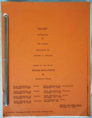 File:Die Hard Script.jpg