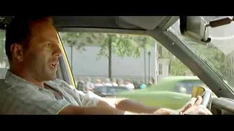 Die Hard - Music Video - NEW 4th Verse!
