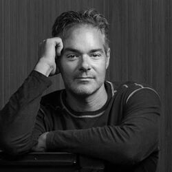 Die Hard 4 and 5 composer Marco Beltrami