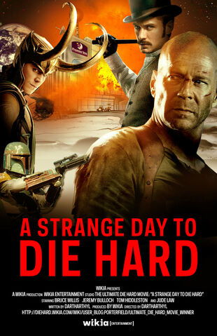 File:Ultimate Die Hard Poster-HIRES.jpg