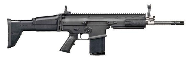 File:Firearm-File.jpg