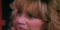 Gail Wallens