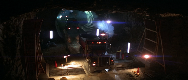 File:Truck convoy proceeds through Water Tunnel No. 3.png