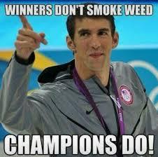 File:Smoke weed.jpg