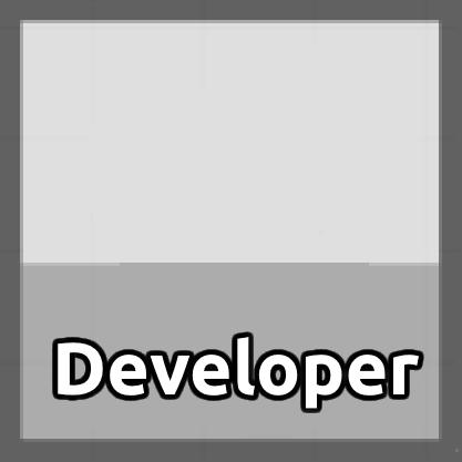 檔案:Developer-Upgrade.png