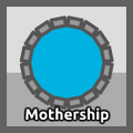 MiniMothershipProfile.png