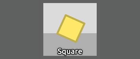 Файл:Diep.io.PolygonProfile Square NEW Nav.png