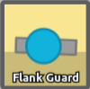 Файл:FlankGuard.png