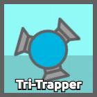 Файл:Tri-trapper.png