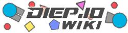 Diep.io Wiki