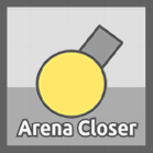 Файл:Arena Closer 2.0.png