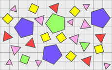 PolygonParty