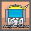 MergeArchitectDiepMedal