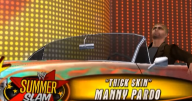 File:Thick skin manny pardo.PNG