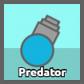 Predator-0.png