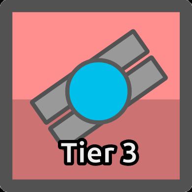 Tier 3.png