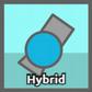 HybridProfile.png