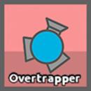 Overtrapper_2.PNG