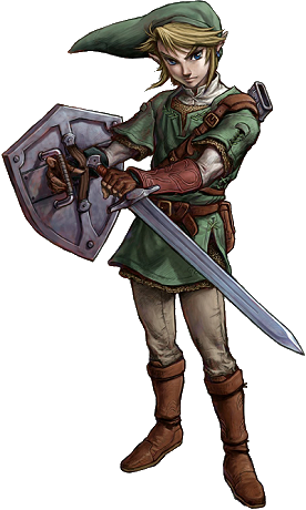 File:Twilight princess link.png