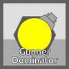DominatorGunnerRe1