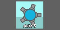 Auto 5