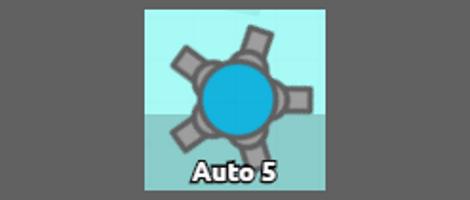 Файл:Auto 5.png