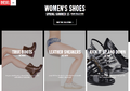 SS15-shoes-female.png