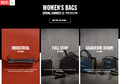 SS15-bags-female.png