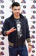 BBC+Radio+1+Teen+Awards+Inside+Arrivals+ISY-KJilky4x