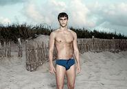 SS15-beachwear-man-2