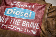 SS15-mens-apparel-west-jacket-l-ulisses-4