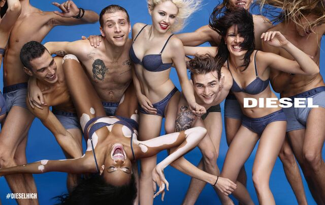 File:SS15-Dieselhigh-Intimates.jpg