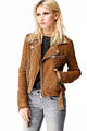 SS15-american-west-female-leather-jaket-l-simony.jpg