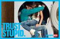 FW10-DSP TrustStupidLaundry.jpg