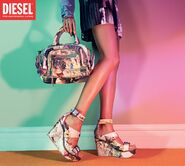 SS13-campaign-11