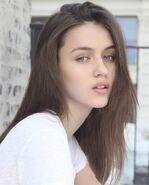 Gabby Westbrook