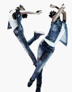 SS14-JoggJeans-04