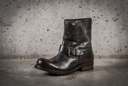SS15-mens-apparel-west-leather-boot