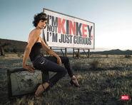 SS07-Denim-Kinkey