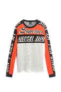 SS15-mens-apparel-sport-t-gregor-4