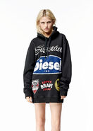 SS15-mens-apparel-west-sweater-s-khloe-2