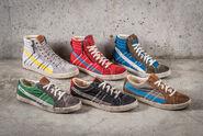 SS15-sneakers-male-3