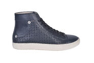 SS15-sneakers-female-3